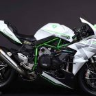 2016-kawasaki-ninja-h2r-in-white-livery-is-the-queen-of-supercharged-ice_2